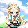 Ennard's avatar