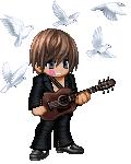 leonrocker123's avatar
