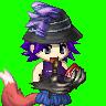 strawberry lemonade's avatar