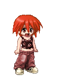 zoey200's avatar