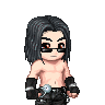 Treubon DeSeer's avatar