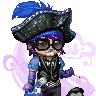 FLUXNATION's avatar