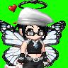 grneydraverbabe's avatar
