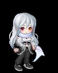 TagumonYatsuray's avatar