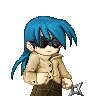 tikchiroza's avatar