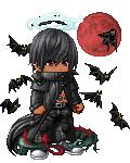 Hellboy of Hell's avatar