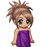 Zz sexii girl zZ's avatar