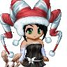 funnybunny730273's avatar
