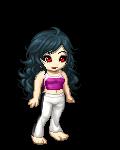 xXRaising_Fallen_SoulsXx's avatar