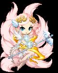 twilightEDEN's avatar