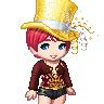 Odd Topsy's avatar