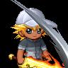 Windshadows's avatar