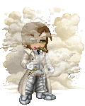Benajmon's avatar