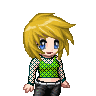 alykat94's avatar