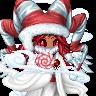 Buroli's avatar
