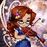 Drifter Roku's avatar