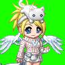 Shimmersea's avatar