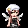 ChibiAlexa's avatar
