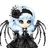 Amai_Iijin's avatar