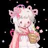 brave bow's avatar
