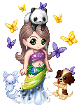 Jaden Leeanne's avatar