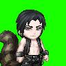Batmanwillkickyourass's avatar