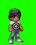 zigzag27's avatar