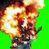Lynn_Dahl's avatar