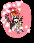 baked hippie 's avatar