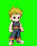 espiogold's avatar