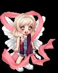 LittleRedNinjah's avatar