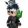 golderner45's avatar