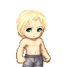 x-Inactive_Account-x's avatar