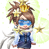 mainechick91's avatar