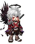 Crypt Momochi's avatar