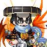 rakabs's avatar