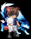 Lemmebeyourskaterboy's avatar