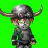 Colt_38's avatar