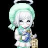 Steel Alice's avatar