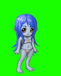 mslc's avatar