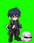 nosmirc's avatar