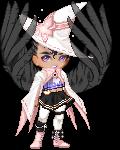 Shana X Sakai 's avatar