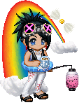 heavenly_light8's avatar