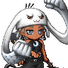 Kyoschic's avatar