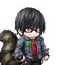 Donnohan's avatar
