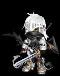 DragonBlade221