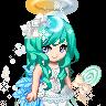 Riot Eve's avatar