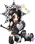 crzyjessicaxX's avatar