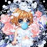 Marble Eyes's avatar
