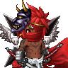 Shadow_walker369's avatar
